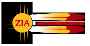 Zia_Logo_SM_for_contact